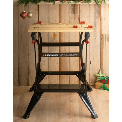 black and decker workmate reloading bench 17 best images about projects b d workmate tops jigs