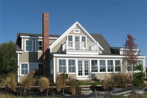 maine home design caron brothers fine homes by design southern maine