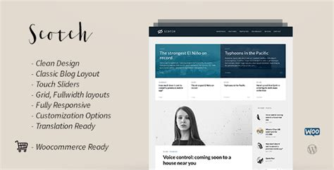 download free quality for wordpress and html