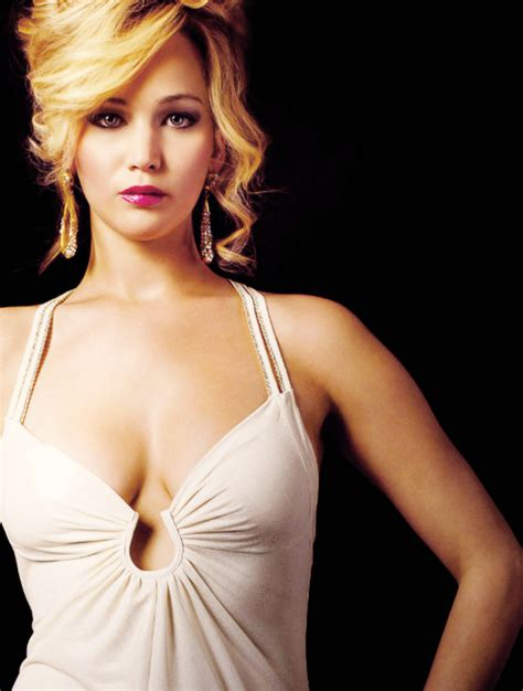 10 best and hottest celebrity the top 10 hottest female celebrities on culturalist