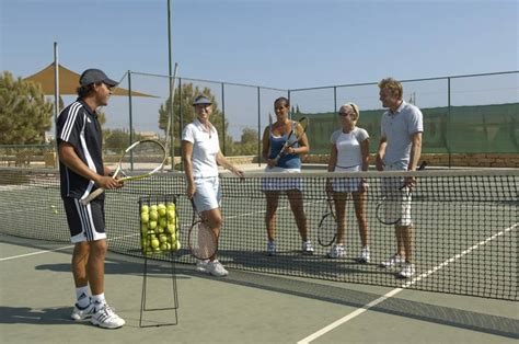 tenis couch corfu tennis services book your tennis needs in corfu now