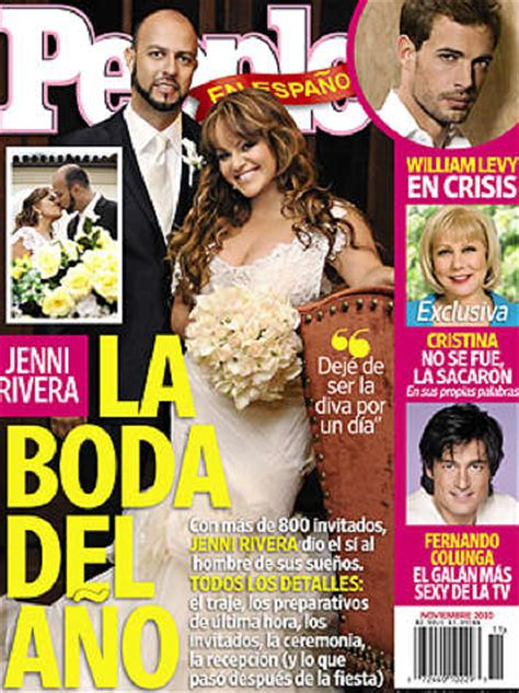 imagenes del vestido de novia de jenny rivera jenni rivera tuvo la boda del a 241 o tv y espect 225 culos