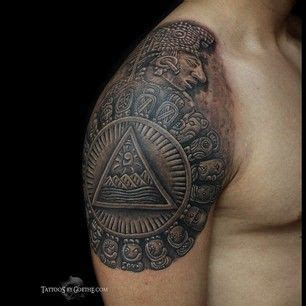nicaragua tattoos nicaraguan search s