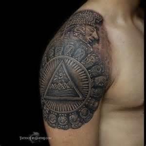 native nicaraguan tattoo google search tattoo s