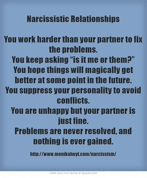 up letter to narcissist narcissistic relationships you work harder than your