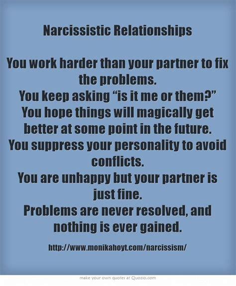 up letter to narcissist 189 best i m broken