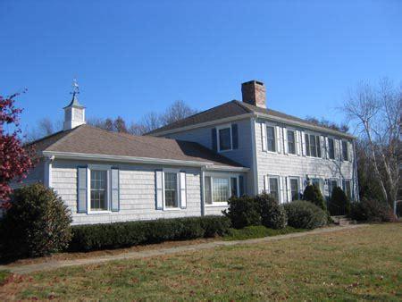 stonington house yost home improvements