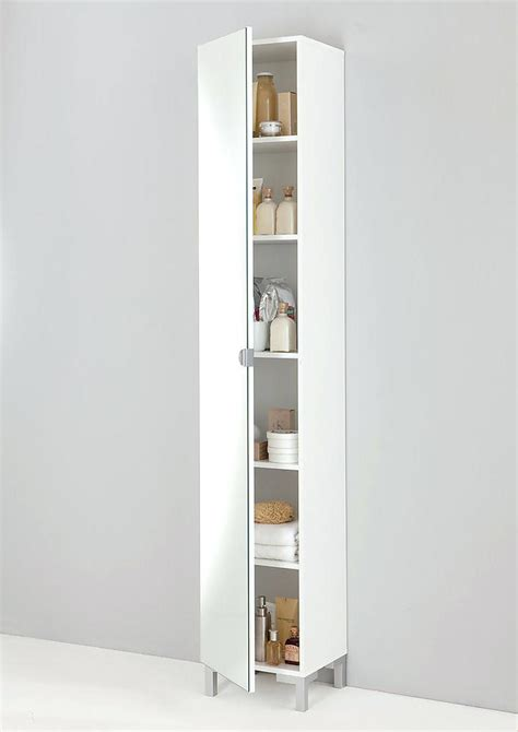 skinny kitchen cabinet narrow  cabinets thin simple