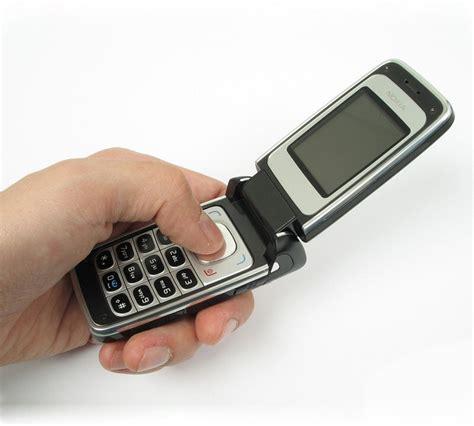 Nokia 6125 Ori nokia tel 233 fonos plegables al por mayor de alta calidad de china mayoristas de nokia tel 233 fonos
