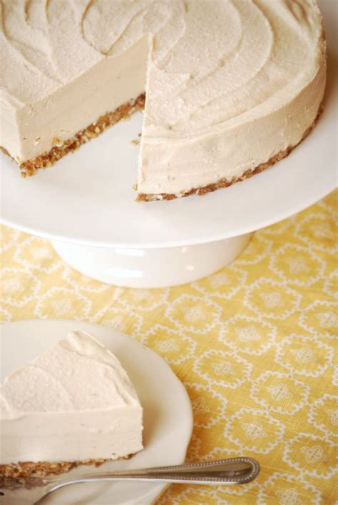 cashew cake 17 best ideas about cashew cheesecake on