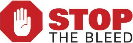 Stop Tx Stop The Bleed West Mrc