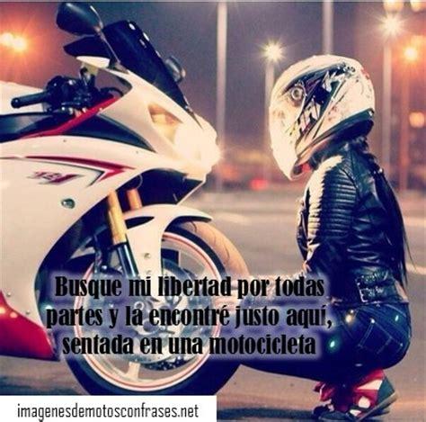 deskargar imajenes de moto kon frases im 225 genes de motos con frases de amor imagenes de motos