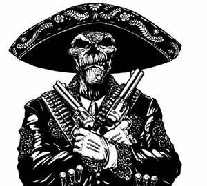 Banditos Of Next Up Bandito Anti Brewing