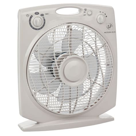 Exhaust Fan Esn D20 3 meteor es n meteor es n ventiladores box fan ventiladores de confort producto s p
