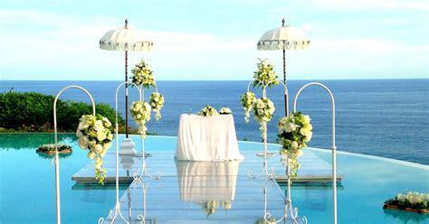 Karma Kandara Uluwatu   Bali Wedding Venue   Bali Shuka