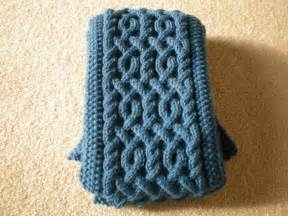 crochet scarf pattern knitting gallery