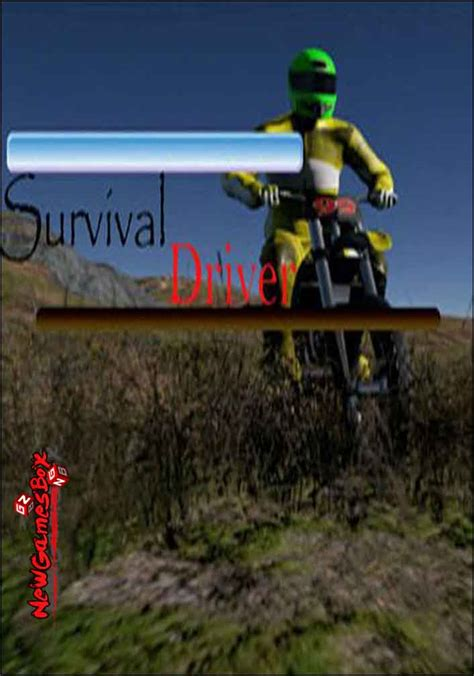 new game for pc free download full version survival driver free download full version pc game setup