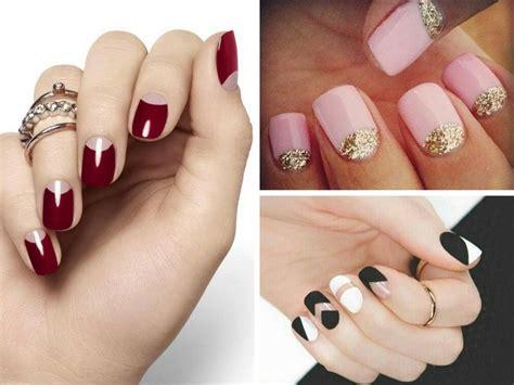 gel unghie senza lada colori unghie gel unghie 2017 tendenze smalti nail