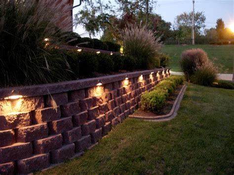 Patio Wall Lights Wall Lights Design Garden Patio Wall Lights In Awesome Solar Delavan Outdoor Ideas