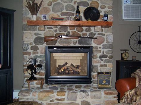 Build An Indoor Fireplace by How To Build A Corner Fireplace Surround Fireplace Designs