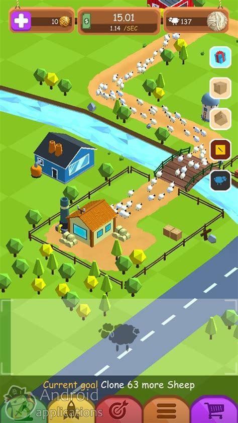Скачать игры уход за животными на андроид