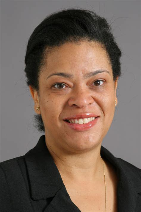 Of Toledo Pharmd Mba by Forward To Professorship Speakers
