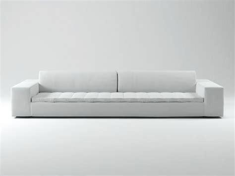 airport sofa airport sofa 350 3d model poliform