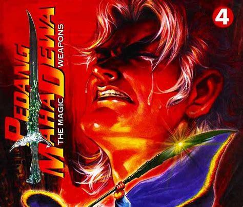 Pedang Maha Dewa 70 komik pedang maha dewa komik dan novel gratis