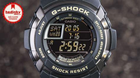Casio Original G Shock G 7710 1 casio g shock original g 7710 1er hodinky 365 cz