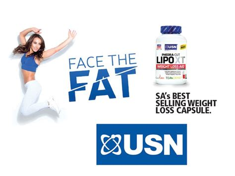 challenges that you can do at home usn the challenge exercises you can do at home
