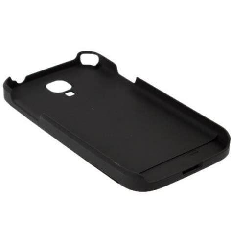 Metal Motomo Samsung S4 Hardcase Aluminium Cover Casing T1910 motomo metal ð ð ñ ð ð ð ð ðµð ðºðµð ñ ð ð samsung galaxy s4 ð ð ð ð ð ð ðµð ð â sim bg