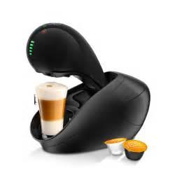 agréable Nescafe Krups Dolce Gusto #2: nescafe-dolce-gusto-by-krups-movenza-brushed-black.jpg