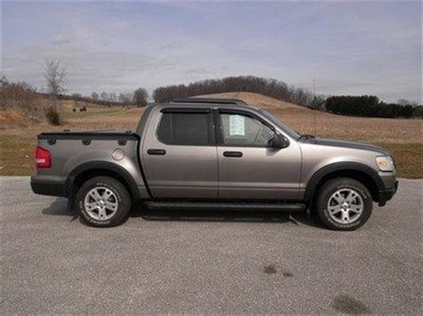 2010 sport trac adrenalin for sale autos weblog 2010 sport trac v8 adrenalin for sale html autos post
