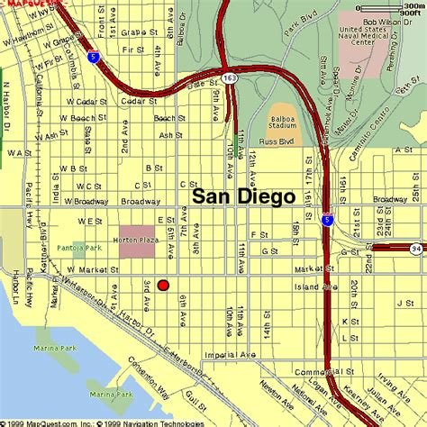 map of san diego ca map the field pub restaurant san diego california