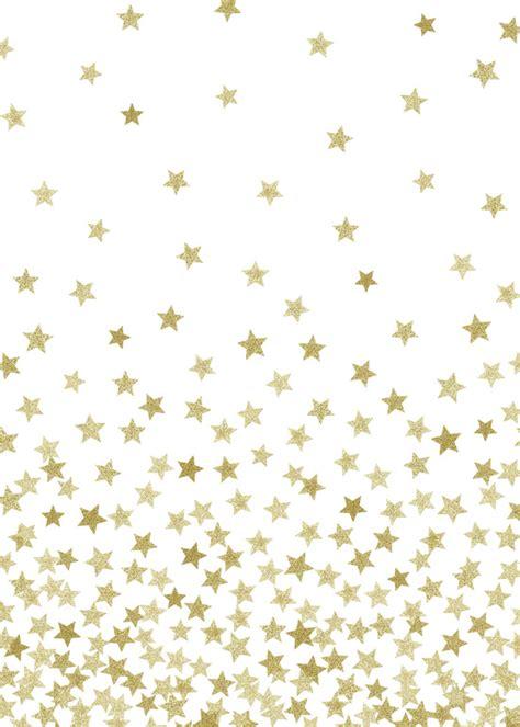wallpaper gold print stars gold art print iphone wallpaper pinterest gold