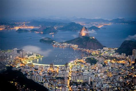 the world s best photos of brazil and travesti flickr hive mind world beautifull places de janeiro beautiful images