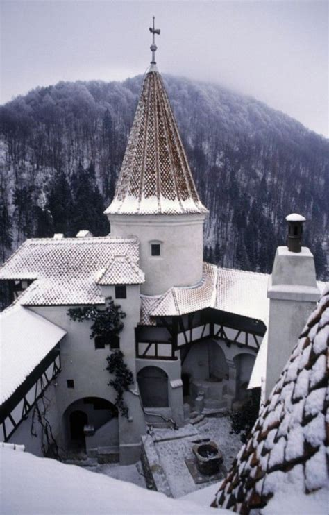 transylvania dracula castle top 25 ideas about vlad tepes on pinterest statue of