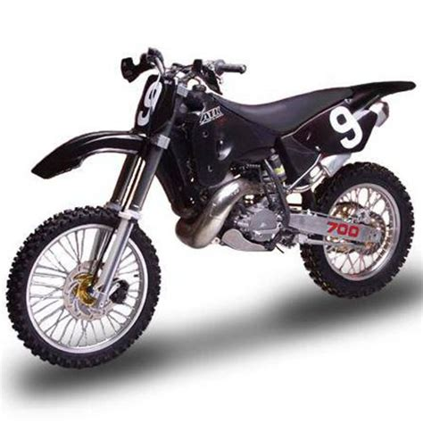 fastest motocross bike 12 best atk images on biking and