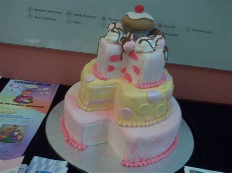 fondant cake decorating ideas fondant cake images