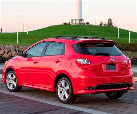 Discontinued Toyota Models Scion Discontinued Models Autos Post