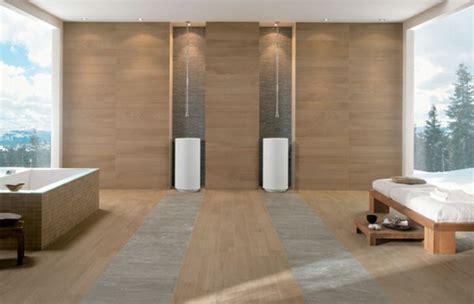 kleine badezimmerboden fliese bodenfliesen in holzoptik f 252 r ein tolles bad