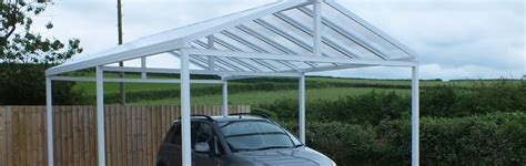 Canopies Uk Lumac Canopies Carports And Canopies