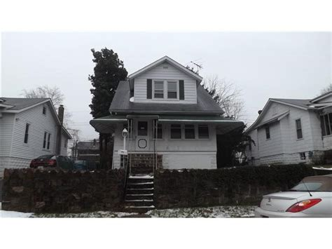 5413 knell ave baltimore md 21206 foreclosed home