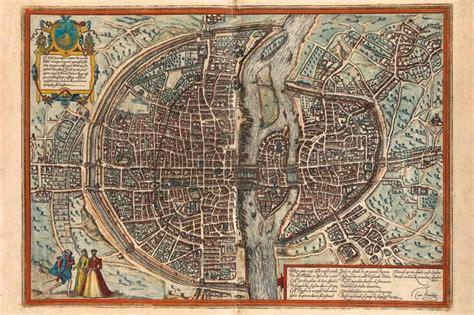 braun hogenberg cities of the braun hogenberg cities of the world architecture now