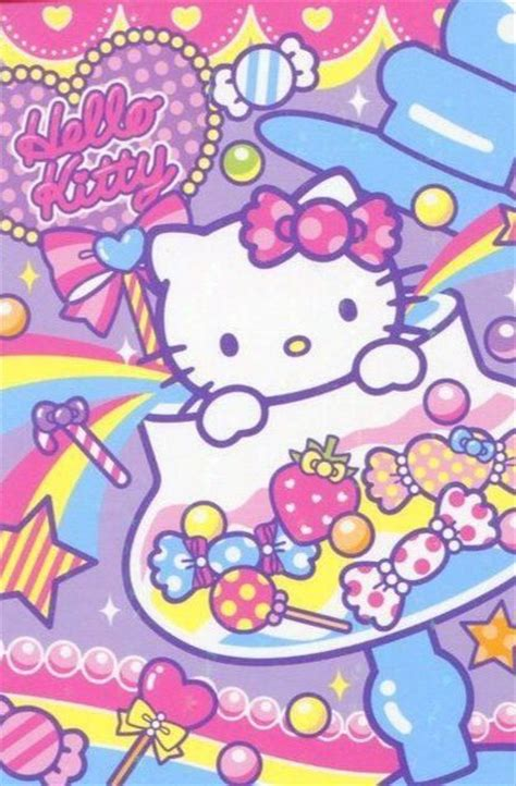 sanrio wallpaper pinterest sanrio hello kitty wallpaper