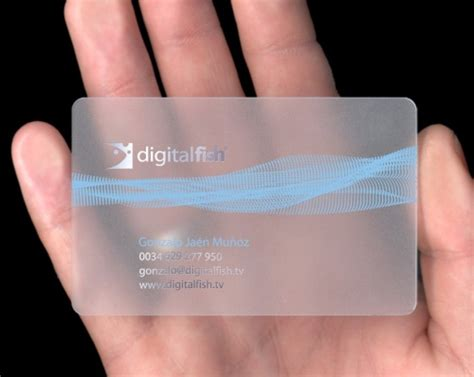 Digital Gift Card Providers - the harvest md medical smart card harvest md