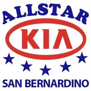 Allstar Kia Allstar Kia San Allstarkiasb