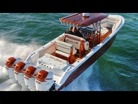 nor tech race boats cts v motor new cars review