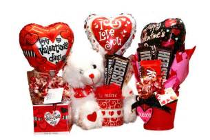 valentine s gifts at roadrunner express university