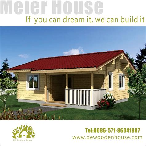 small wood house design china 2015 hot sell solid pine wood small wooden house design dy c 177 photos
